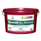 Kieselit Bio Mineraal
